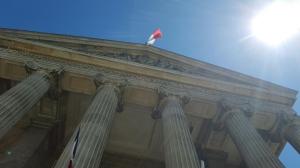 Palais de justice d'Angers n°3 - Crédit Mickaël Boulay, a